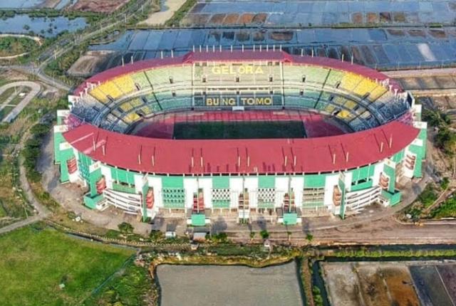 https: img.okezone.com content 2020 12 27 51 2334337 meski-piala-dunia-u-20-batal-pemkot-surabaya-pastikan-renovasi-stadion-gbt-tetap-berlanjut-ITDMQKFoDH.jpg