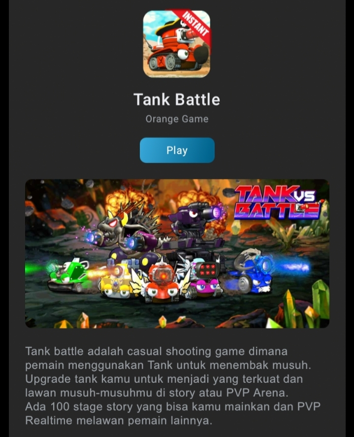 https: img.okezone.com content 2020 12 28 16 2334984 ayo-main-game-tank-battle-banyak-bonus-setiap-hari-WyoKGQjCcz.jpg