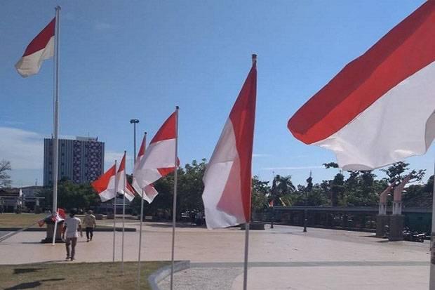 https: img.okezone.com content 2020 12 28 337 2334735 lagu-indonesia-raya-dilecehkan-mabes-polri-siapkan-tindakan-hukum-hIqWKX4w48.jpg