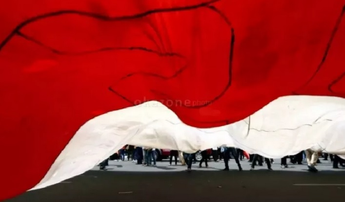https: img.okezone.com content 2020 12 28 337 2335080 pks-parodi-lagu-indonesia-raya-melecehkan-dan-penghinaan-simbol-negara-b0myll4fvg.jpg