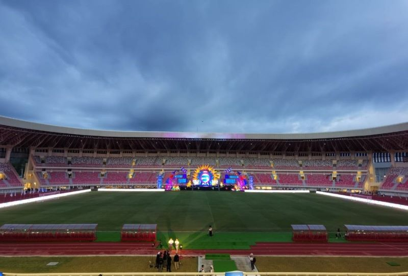 https: img.okezone.com content 2020 12 28 43 2334658 jelang-pon-papua-2021-12-arena-selesai-diperbaiki-rQqfkc9pxl.jpg