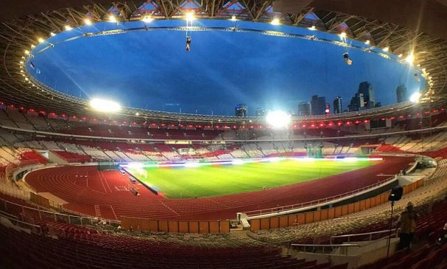 https: img.okezone.com content 2020 12 28 51 2335177 bagaimana-nasib-6-stadion-usai-piala-dunia-u-20-2021-batal-bffFBn3VFU.jpg