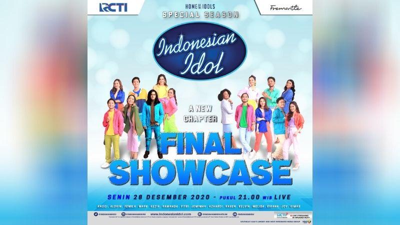 https: img.okezone.com content 2020 12 28 598 2334792 final-showcase-indonesian-idol-siapa-yang-berhak-maju-ke-babak-spektakuler-4wjg07fsjZ.jpg