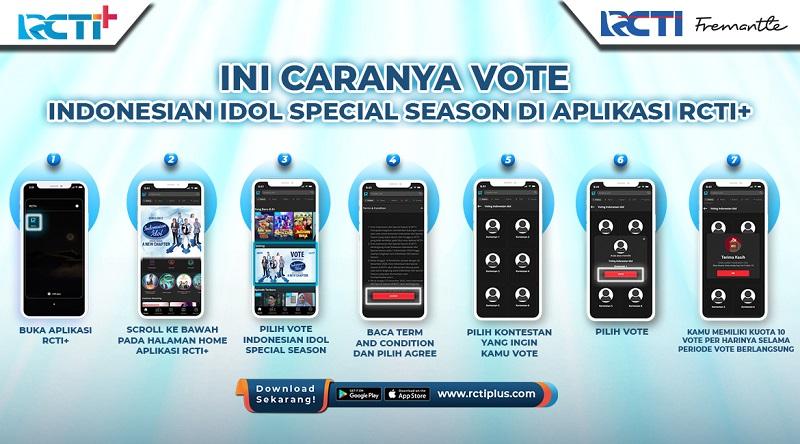 https: img.okezone.com content 2020 12 28 598 2335070 babak-spektakuler-indonesian-idol-special-season-begini-cara-vote-kontestan-favoritmu-lewat-aplikasi-rcti-LBfY2Tx94x.jpg