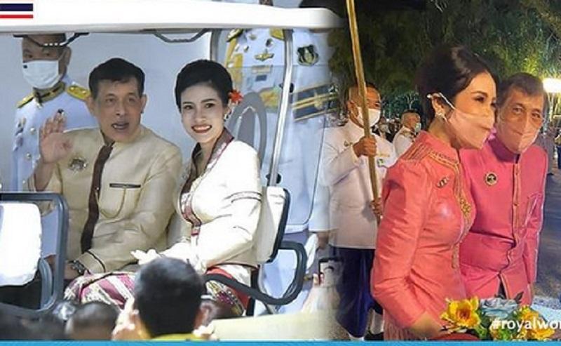 https: img.okezone.com content 2020 12 28 612 2335085 1-400-foto-syur-bocor-raja-thailand-malah-pamer-selir-di-hadapan-publik-wutJ9WFvJr.jpg