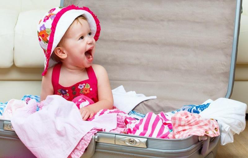 https: img.okezone.com content 2020 12 28 612 2335116 ada-benjolan-putih-di-wajah-bayi-bahaya-kah-DnCkC4nCZR.jpg