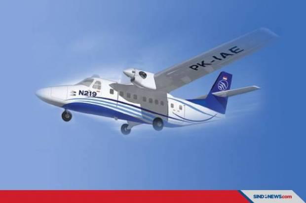https: img.okezone.com content 2020 12 28 620 2334910 pesawat-n219-nurtanio-diyakini-bisa-bersaing-di-dunia-penerbangan-ya6bl9p8eV.jpg