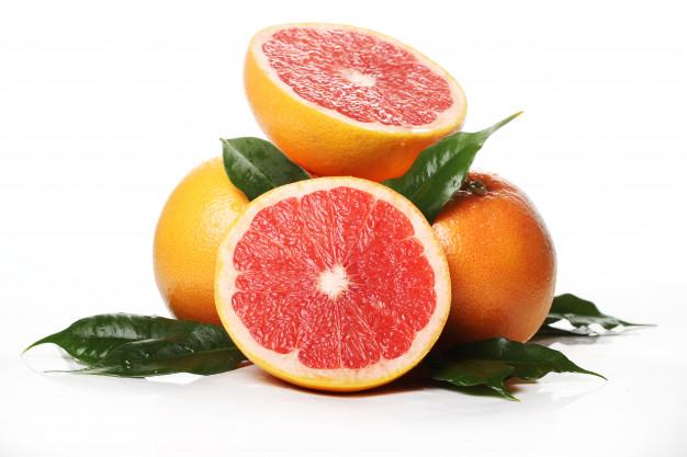 https: img.okezone.com content 2020 12 28 620 2334952 selain-manfaat-ini-bahaya-jeruk-bali-merah-yang-harus-kamu-ketahui-vAWU8K182V.jpg