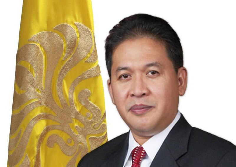 https: img.okezone.com content 2020 12 28 65 2335203 prof-chandra-wijaya-terpilih-jadi-dekan-fia-universitas-indonesia-2020-2024-loKNHC7y6D.jpg