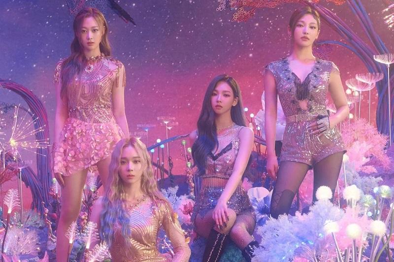 https: img.okezone.com content 2020 12 29 205 2335760 kaleidoskop-2020-daftar-girl-group-k-pop-yang-debut-di-tengah-pandemi-part-2-u2ZJrKVVfr.jpg