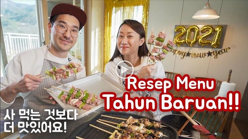 https: img.okezone.com content 2020 12 29 298 2335448 resep-sate-ayam-korea-untuk-sambut-malam-tahun-baru-ala-kimbab-family-DODwOU8yYh.jpg