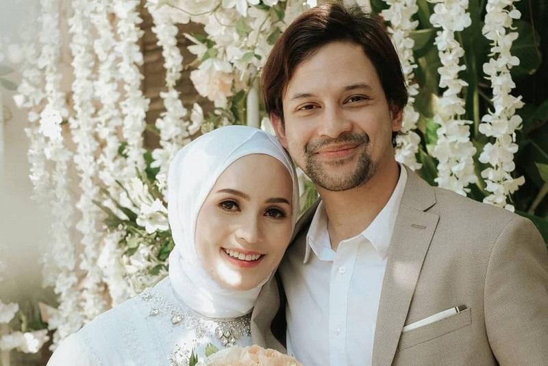 Istri Pertama Sebut Lucky Perdana Positif Teinfeksi Covid 19 Okezone Celebrity