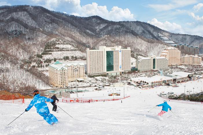 https: img.okezone.com content 2020 12 29 408 2335740 8-arena-ski-untuk-liburan-seru-musim-dingin-di-korea-selatan-zJrpS0kNhW.jpg