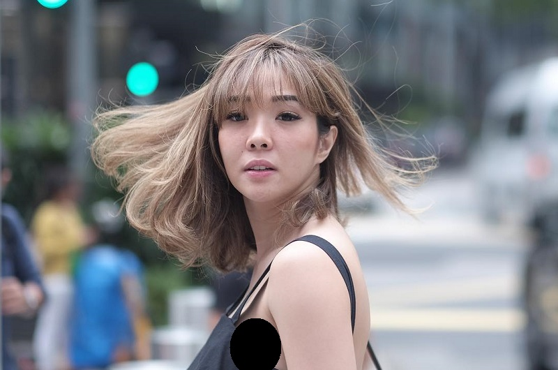 https: img.okezone.com content 2020 12 29 620 2335720 video-syur-dibuat-tahun-2017-netizen-gisel-masih-istri-gading-SBgWf6c1JX.jpg