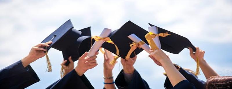 https: img.okezone.com content 2020 12 29 65 2335794 buruan-daftar-jepang-buka-beasiswa-non-gelar-untuk-guru-laoTbytalR.jpg