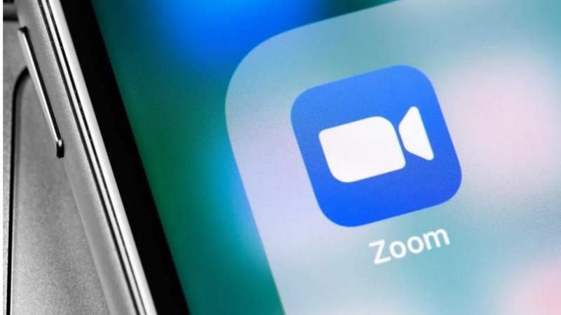 https: img.okezone.com content 2020 12 30 16 2336149 5-aplikasi-populer-di-2020-dari-zoom-hingga-pelacak-covid-19-53dsSOuaDx.jpg