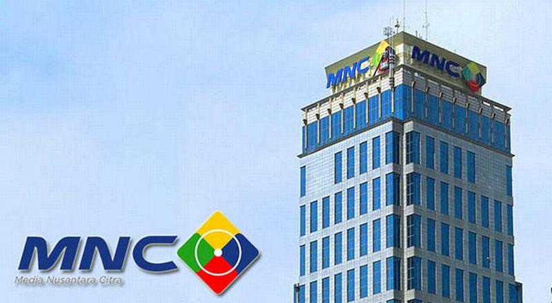 Permalink to Selamat! Malam Ini, 4 TV MNCN Sukses Siaran Digital di Jabodetabek, Cek Channel 44 UHF! : Okezone techno