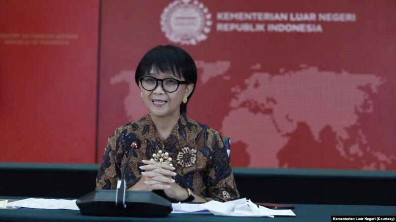 https: img.okezone.com content 2020 12 30 18 2336094 dewan-keamanan-pbb-sahkan-resolusi-penanggulangan-terorisme-yang-diprakarsai-indonesia-s6uiOpjSP5.jpg
