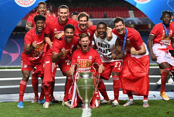 https: img.okezone.com content 2020 12 30 261 2336074 kaleidoskop-2020-dominasi-bayern-munich-berujung-gelar-juara-liga-champions-8aOReYHenp.jpg