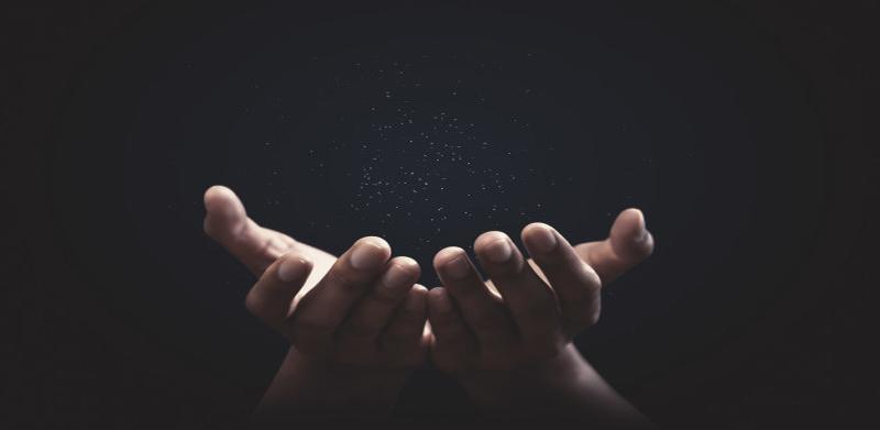 https: img.okezone.com content 2020 12 30 330 2336467 doa-akhir-dan-awal-tahun-ini-lafalnya-10wDS8SnXi.jpg
