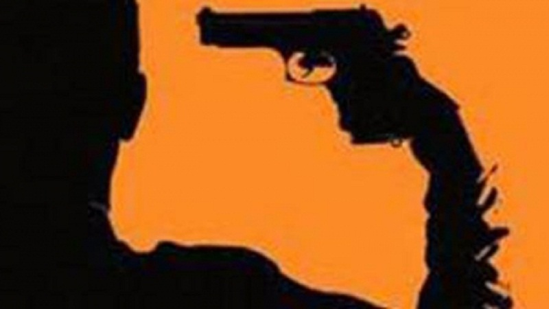 https: img.okezone.com content 2020 12 30 338 2336431 jasad-polisi-tembak-kepala-sendiri-dibawa-ke-rs-polri-rDoZamsKtL.jpg
