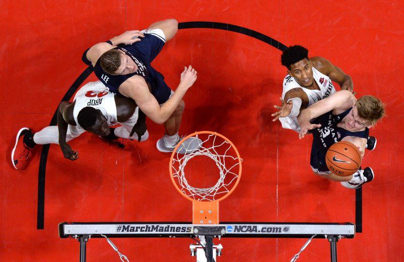 https: img.okezone.com content 2020 12 30 36 2336070 jumlah-pemain-dalam-permainan-bola-basket-cY3Uw1tDSh.JPG