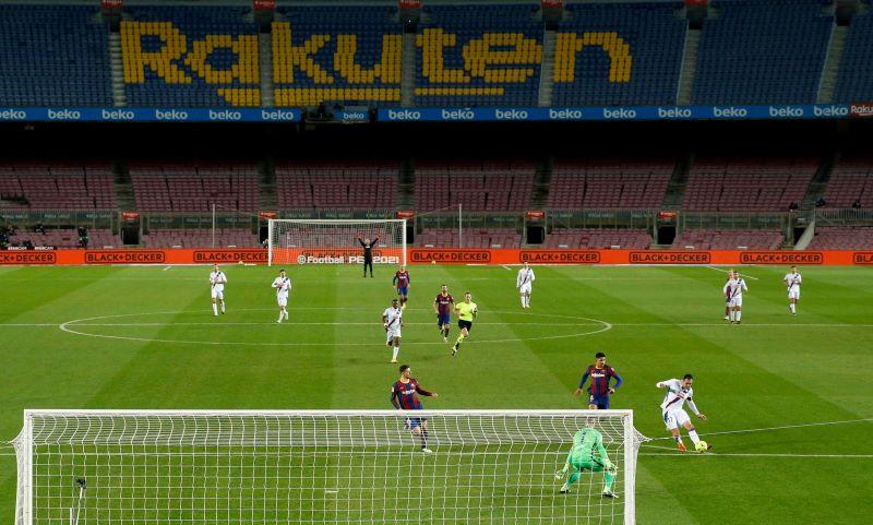https: img.okezone.com content 2020 12 30 46 2336020 hasil-liga-spanyol-semalam-barcelona-tutup-2020-di-urutan-ke-6-GbMturHRdq.JPG