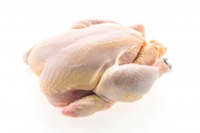 https: img.okezone.com content 2020 12 30 481 2336637 suka-makan-daging-ayam-kenali-7-manfaatnya-untuk-kesehatan-tubuh-aWlGNJ4nLZ.jpg