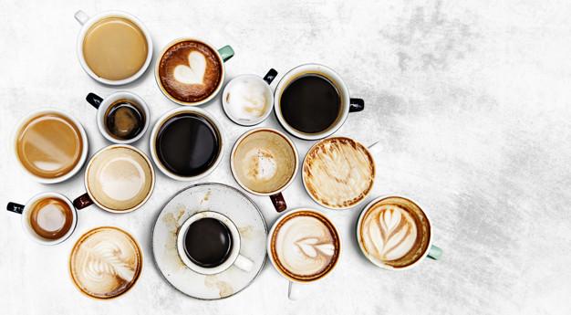 https: img.okezone.com content 2020 12 30 481 2336648 kenali-efek-samping-dan-manfaat-kafein-apa-saja-ya-Xxp9YWC3gY.jpg