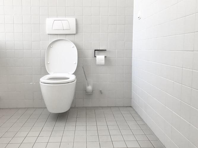 https: img.okezone.com content 2020 12 30 612 2336650 waspada-benda-benda-ini-ternyata-lebih-kotor-dari-toilet-7f1h1M2yB4.jpg