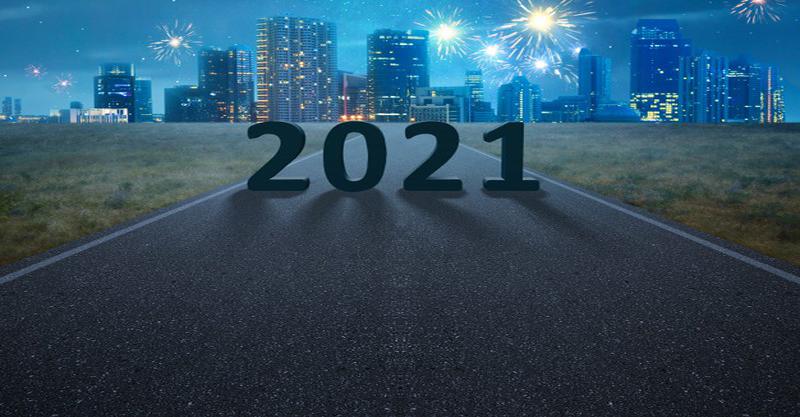 https: img.okezone.com content 2020 12 30 614 2336514 merayakan-tahun-baru-bagaimana-hukumnya-dalam-islam-lToc11RYZ9.jpg