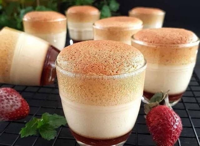 https: img.okezone.com content 2020 12 31 298 2336914 meriahkan-tahun-baru-dengan-honey-castella-pudding-cake-ini-cara-membuatnya-bRzMxyU3ie.jpg