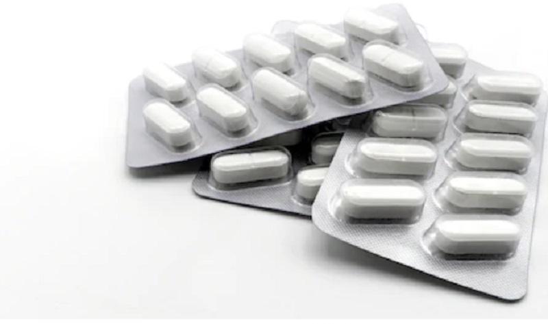 https: img.okezone.com content 2020 12 31 320 2336991 bangun-industri-farmasi-wamen-bumn-3-800-ton-paracetamol-siap-diproduksi-CDu6wvPP9W.jpg