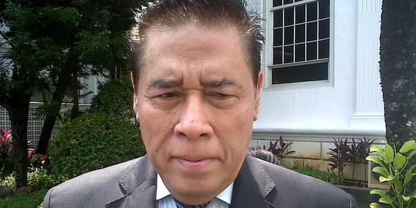 Muladi, Guru Besar dan Mantan Menteri yang Sempat Tak Lulus SD dan SMP : Burkelandya News