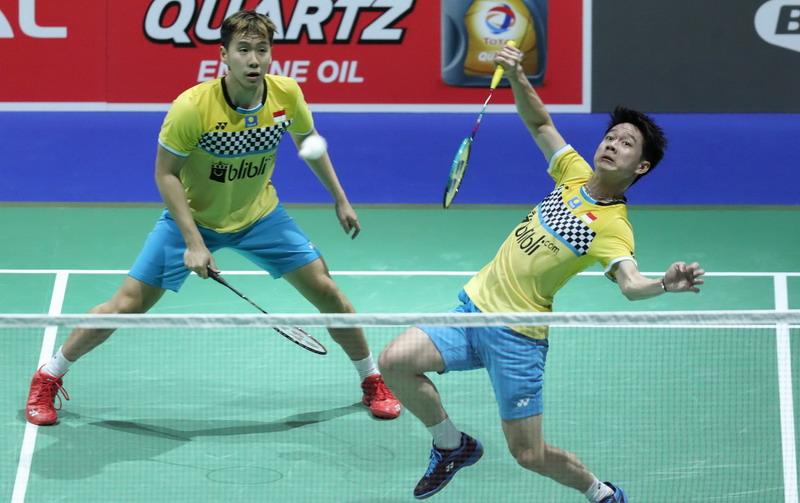 https: img.okezone.com content 2020 12 31 40 2336706 skuad-china-mundur-dari-turnamen-seri-asia-indonesia-ketiban-untung-j1rY5n5Gx5.jpg