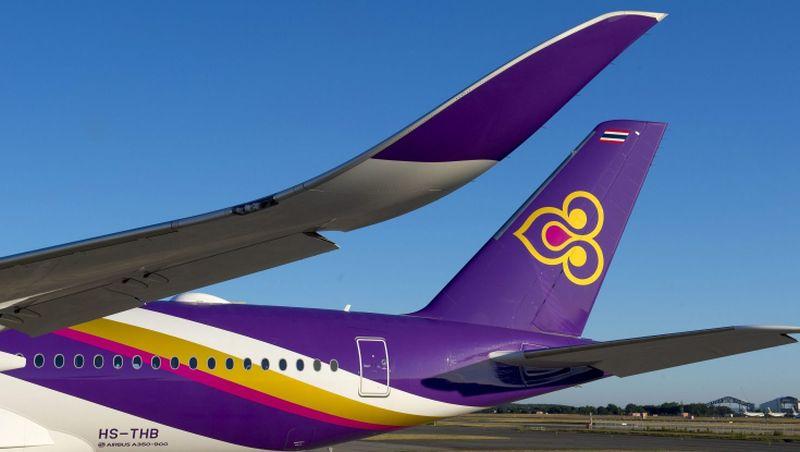 https: img.okezone.com content 2020 12 31 406 2336896 traveler-tak-bisa-lagi-pesan-makanan-di-pesawat-thailand-rInJZ9zMsd.jpg