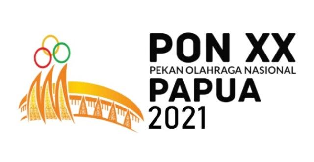 Sambut PON 2021, Panitia Selanggarakan Festival Cahaya Papua : Burkelandya Olagraga
