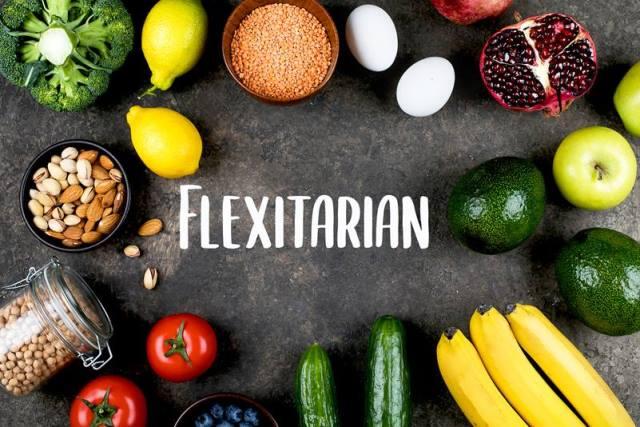 https: img.okezone.com content 2020 12 31 481 2336727 libur-akhir-tahun-cegah-penyakit-tidak-menular-dengan-flexitarian-diet-beuDR9vCHs.jpg