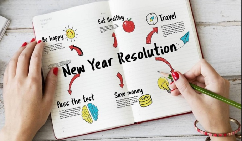 https: img.okezone.com content 2020 12 31 612 2337013 selamat-tahun-baru-ini-4-tips-sebelum-buat-resolusi-2021-Fv7f6Yq4Mh.jpg