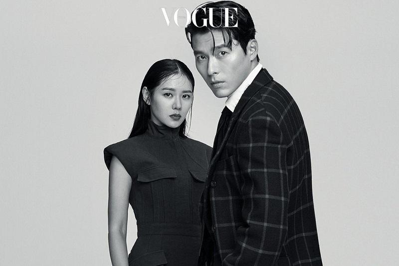 https: img.okezone.com content 2021 01 01 33 2337294 agensi-konfirmasi-hyun-bin-dan-son-ye-jin-berpacaran-5lNIdAxQxj.jpg