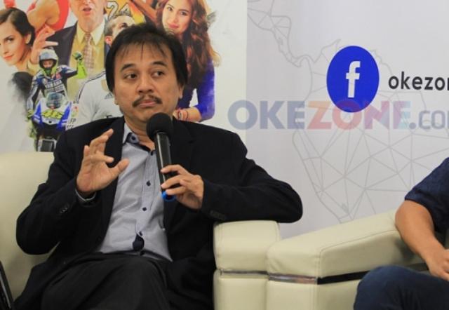 https: img.okezone.com content 2021 01 01 337 2337460 pembuat-parodi-lagu-indonesia-ditangkap-roy-suryo-jangan-berhenti-di-2-anak-modusnya-terlalu-kompleks-onQKoTrBHo.jpg