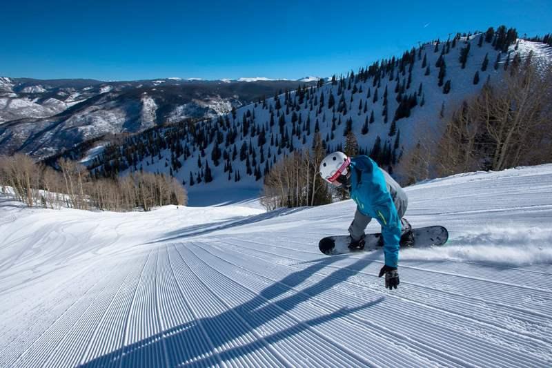 https: img.okezone.com content 2021 01 01 406 2337400 main-ski-di-aspen-wajib-ada-hasil-tes-covid-19-NQt9JBmzIV.jpg
