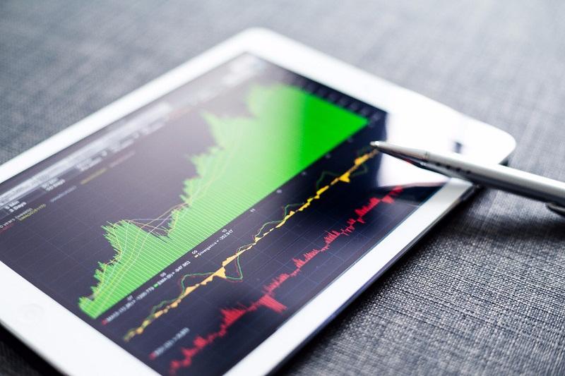 https: img.okezone.com content 2021 01 01 622 2337256 pasar-obligasi-bisa-jadi-pilihan-investor-di-tahun-baru-dWjZYaHGF9.jpg