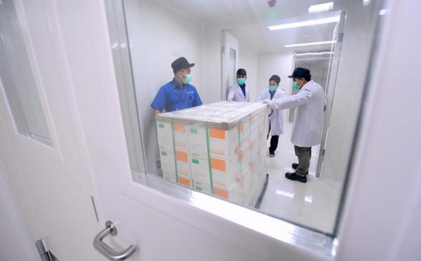 https: img.okezone.com content 2021 01 02 320 2337706 wamen-bumn-ke-bio-farma-jelang-vaksinasi-covid-19-s3r7KE0Ol7.jpg