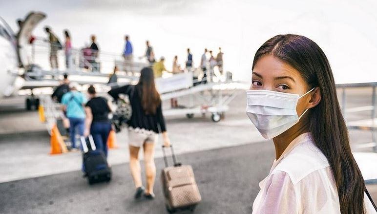 https: img.okezone.com content 2021 01 02 549 2337710 8-tips-liburan-aman-dan-nyaman-selama-pandemi-corona-zZu1RU8CVf.JPG