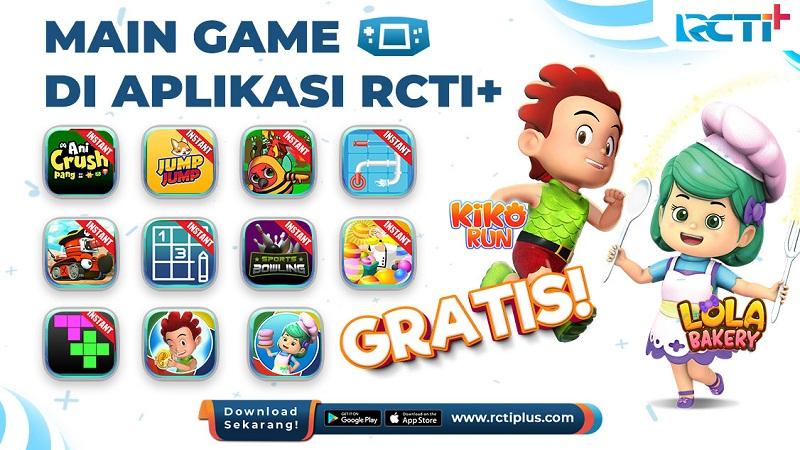 https: img.okezone.com content 2021 01 03 16 2337988 banyak-pilihan-game-yang-seru-dan-menyenangkan-di-aplikasi-rcti-XUbCZKH7CV.jpg