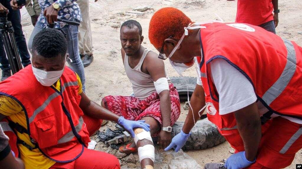 https: img.okezone.com content 2021 01 03 18 2337842 bom-bunuh-diri-di-somalia-tewaskan-5-tewas-14-terluka-7G2KTZchIt.jpg