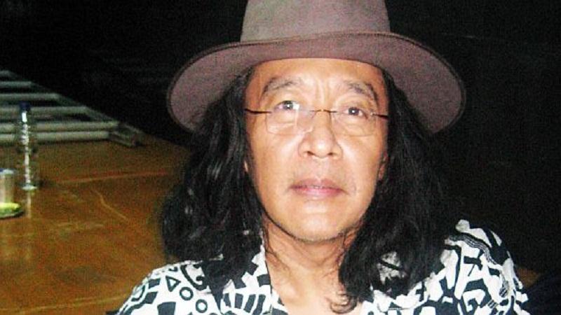 https: img.okezone.com content 2021 01 03 337 2337962 sudjiwo-tedjo-koruptor-juga-menghina-lirik-lagu-indonesia-raya-C9ltmVfSHW.jpg