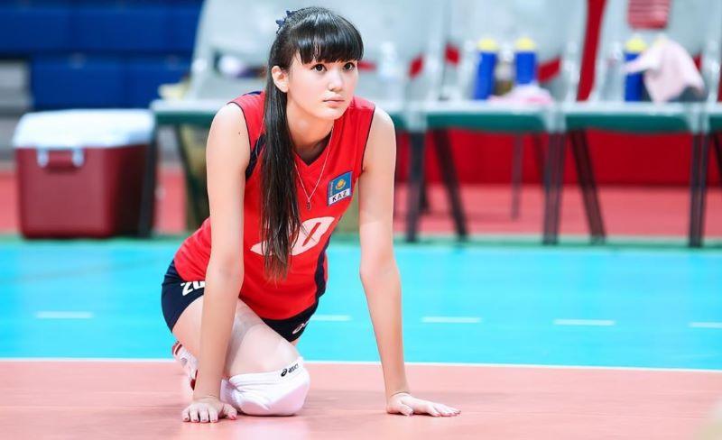 https: img.okezone.com content 2021 01 03 43 2337851 pevoli-cantik-sabina-alynbekova-kecewa-gagal-bermain-di-kompetisi-italia-S16Wnv1IBB.jpg