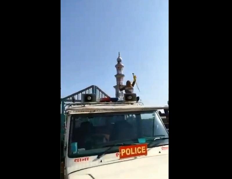 https: img.okezone.com content 2021 01 04 18 2338594 serang-desa-mayoritas-muslim-massa-hindu-india-rusak-masjid-dan-lakukan-penjarahan-6zlR2jNeqN.jpg